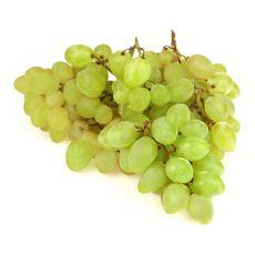 raisin blanc bio sans pépin 500g