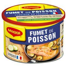 Maggi fumet de poisson 90g