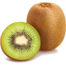 Kiwi bio 1 pièce