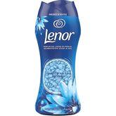 Lenor parfum de linge envolée lavage x15 -0,210kg