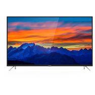 THOMSON 50UD6406 TV LED Ultra HD 126 cm Smart TV