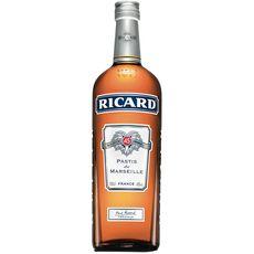 Ricard pastis 45° -1l