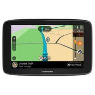 TOMTOM GPS - Go Basic 6