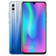 HONOR Smartphone 10 Lite - 64 Go - Bleu