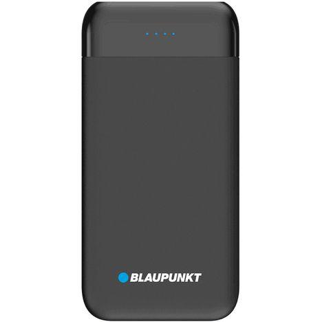 BLAUPUNKT Batterie externe - Noire