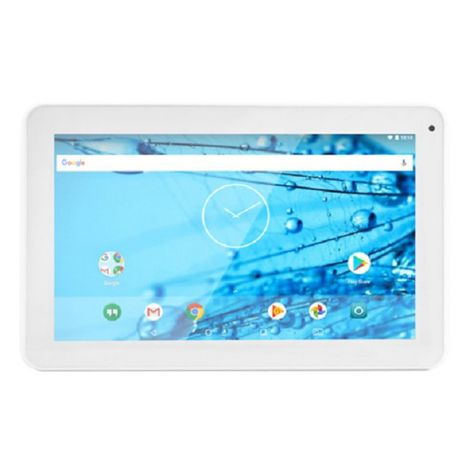 QILIVE Tablette tactile QC White