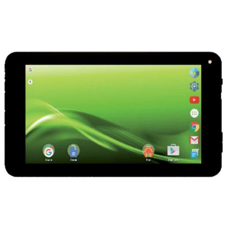 SELECLINE Tablette tactile S6 - 7 pouces - Noir - 8 Go