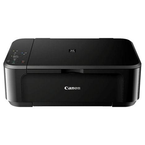 CANON Imprimante multifonction couleur jet d'encre PIXMA MG3650 S