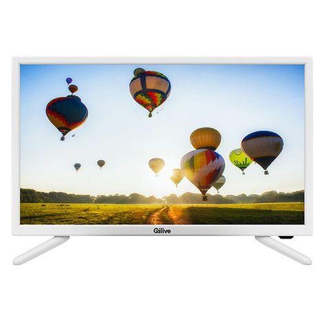 QILIVE Q24-984W TV LED HD 60 cm