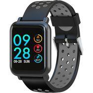 ABYX Tracker d'activité - Fit Touch - Connexion Bluetooth