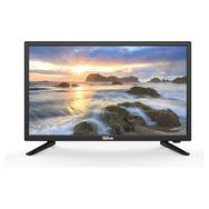 QILIVE Q24-984B - TV - LED - HD - 60 cm