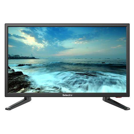 SELECLINE LE19S18 - TV - LED - HD - 48 cm