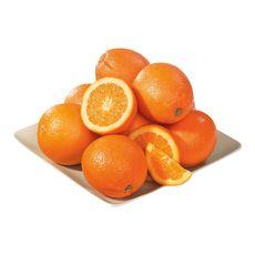 orange à déguster 4kg