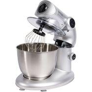 TOPCHEF Robot pâtissier Top Chef by H. Koenig TOPC416  - Inox