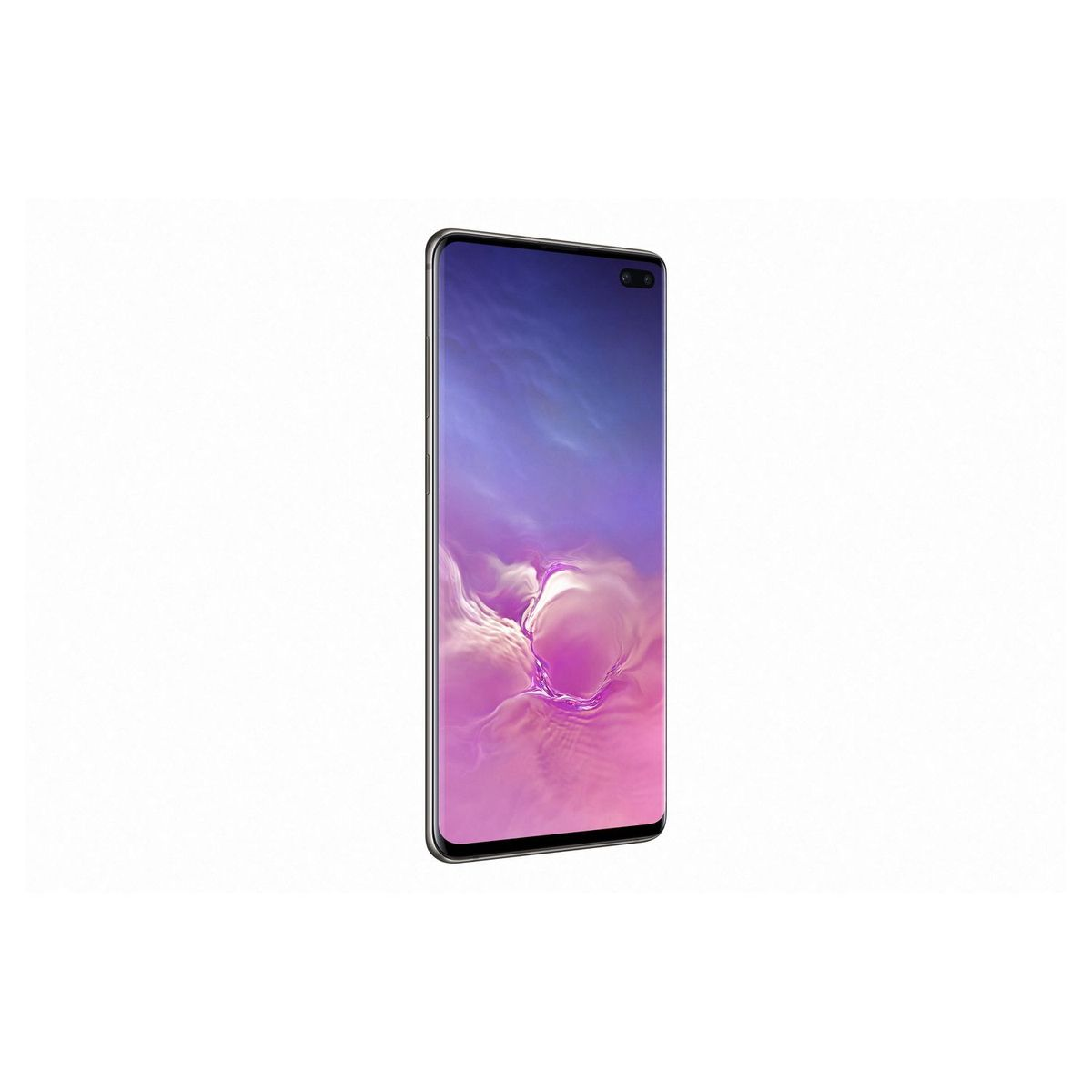 SAMSUNG Smartphone Galaxy S10+ Performance - 512 Go - 6.4 pouces - Noir - 4G