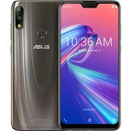 ASUS Smartphone Zenfone Max Pro M2 - 64Go - 6.3 pouces - Titanium - 4G