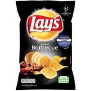 Lay's chips barbecue 130g