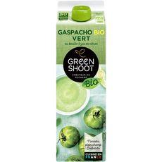 Greenshoot gazpacho vert bio 1l