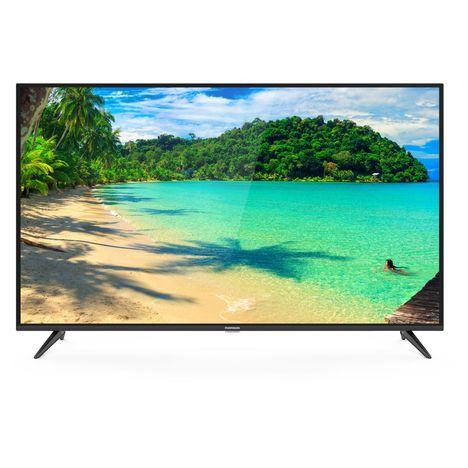 THOMSON 43UD6326 TV LED 4K Ultra HD 108 cm Smart TV