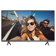 TCL 32ES580 TV LED HD 80 cm Smart TV