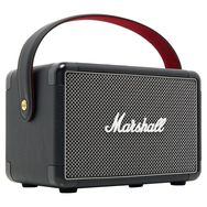 MARSHALL Enceinte portable Bluetooth - KILBURN II BT  - Noir