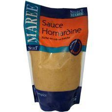 Select sauce homardine 200g