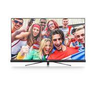 TCL 65DC760 TV LED 4K Ultra HD 165 cm Smart TV