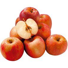 Pommes Rouges bio 1kg 1kg