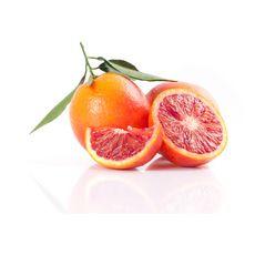 Oranges sanguines à jus 1kg 1kg