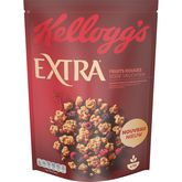 Kellogg's extra red fruits 450g