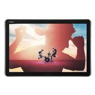 HUAWEI Tablette tactile MediaPad M5 Lite 10 - 10.1 pouces - Gris sidéral - Wifi