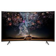 SAMSUNG UE55RU7305 TV LED 4K UHD 138 cm Smart TV Incurvé