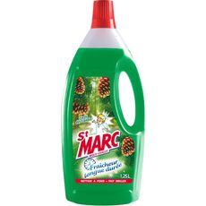 St Marc fraîcheur active 1,25l