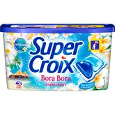 Super Croix bora bora écodose x28 -0,56l