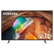 SAMSUNG QE65Q60R TV QLED 4K UHD 163 cm Smart TV