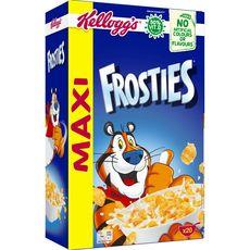 Kellogg's Frosties 620g
