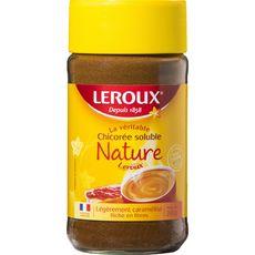 Leroux LEROUX Chicorée soluble