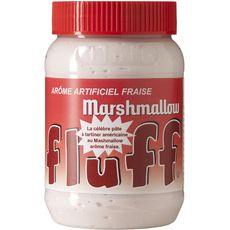 FLUFF Fluff marshmallow fraise 213g