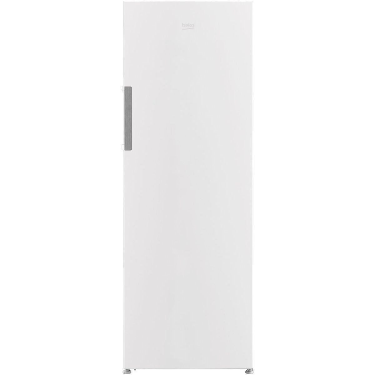 Réfrigérateur armoire RSSE415M21W, 367 L, Froid statique