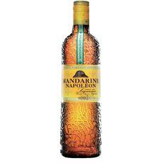 Mandarine Napoléon grande liqueur impériale 38° -70cl
