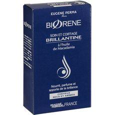 Biorène brillantine flacon 50ml