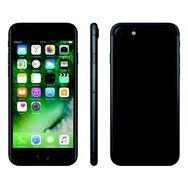 APPLE IPhone - 7 reconditionné A++ - 256 Go - 4.7 pouces - Noir - 4G