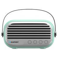 BLAUPUNKT Enceinte radio portable Bluetooth - Vintage - BLP3350