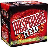 Desperados red bière 5,9° -12x33cl