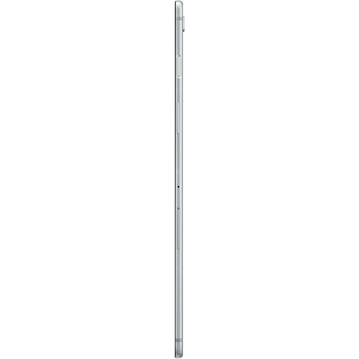SAMSUNG Tablette tactile Galaxy Tab S5e - 64Go - 10.5 pouces - Silver - Wifi