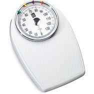 KITIPRO Pèse personne mécanique - DOCTOR SCALE XL - Blanc
