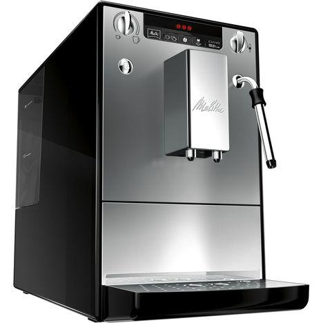 MELITTA Espresso broyeur - E953-102