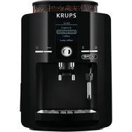 KRUPS Expresso broyeur à grains - Y3076FD - Noir