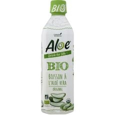 Aloe drink for life nature bio 50cl