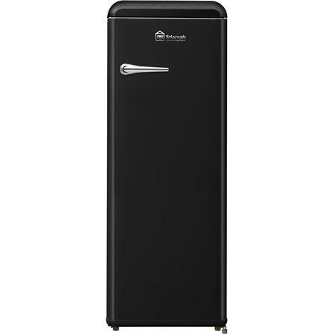 TRIOMPH Réfrigérateur armoire TLTU242N, 242 L, Froid statique